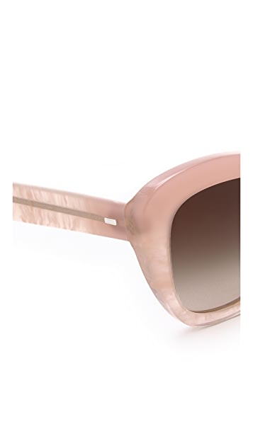 Oliver Peoples Eyewear Emmy Sunglasses