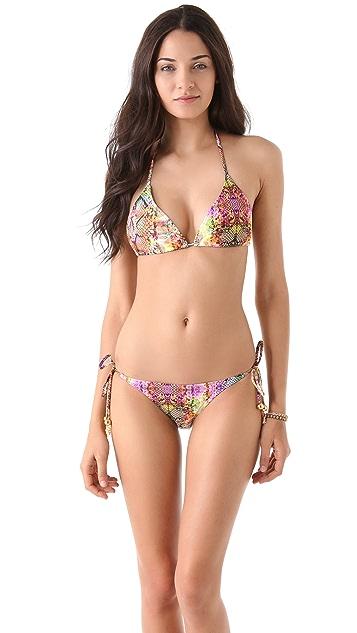 OndadeMar Samba Bikini