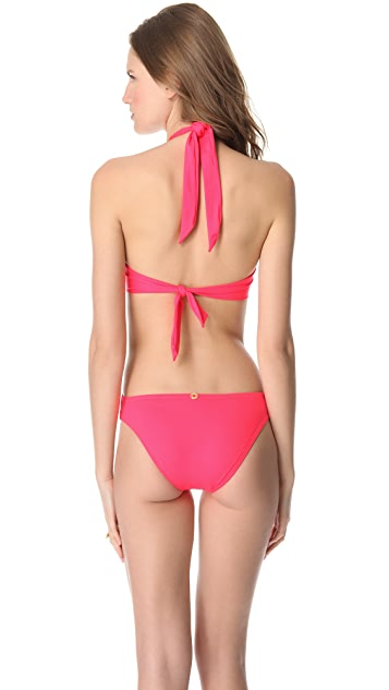 OndadeMar Nomad One Piece Swimsuit