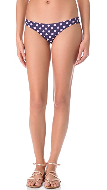 OndadeMar Alhova Bikini Bottoms