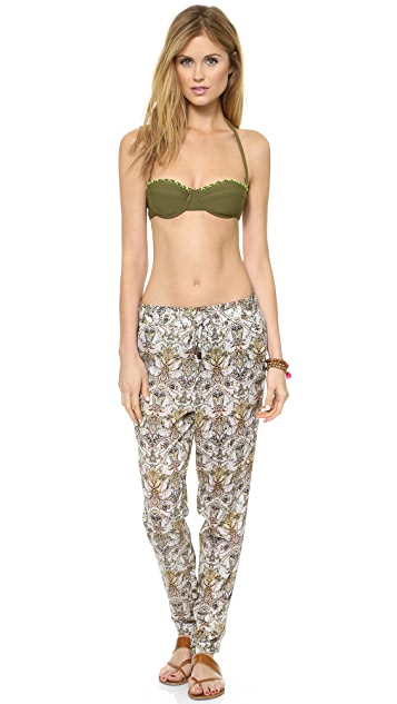 OndadeMar Ambi Cover Up Pants