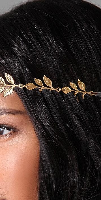 ONE by Eddera Laurier Headband