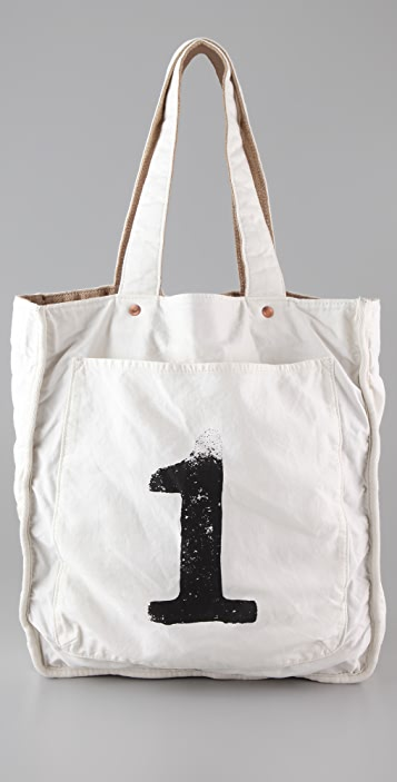 ONE by FEED Projects FEED 1 Bag