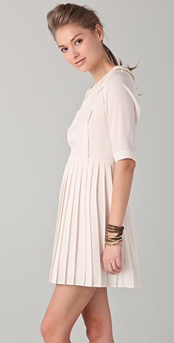 ONE by tba (to be adored) Dawn Dress