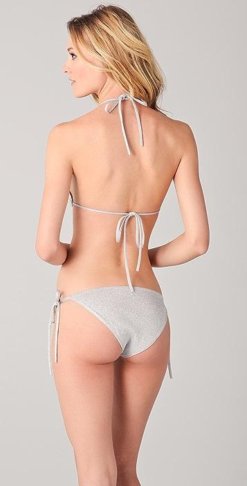 ONE by Elizabeth Kosich New York The Margaret Bikini