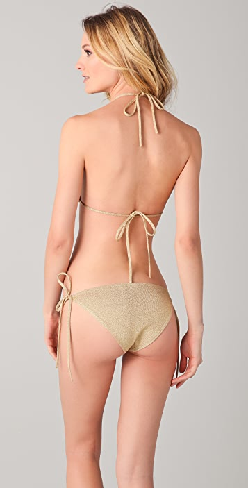 ONE by Elizabeth Kosich New York The Margaret Bikini
