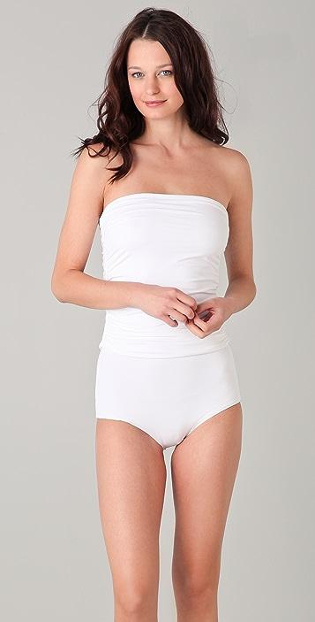 ONE by Tatjana-Anika Fabi Convertible Bikini