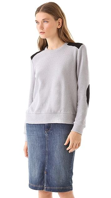 ONE by Sam & Lavi Gala Sweatshirt