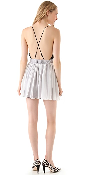 ONE by Stella & Jamie Rosie Romper