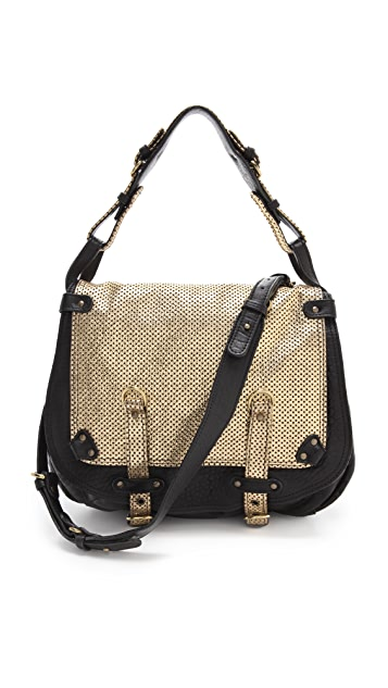 ONE by Abaco Jamily Bag