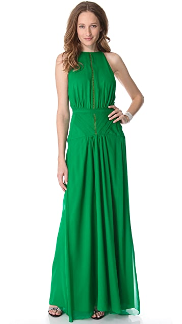 ONE by Daniel Vosovic Adaptation Gown