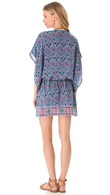 ONE by Tolani Candice Dress