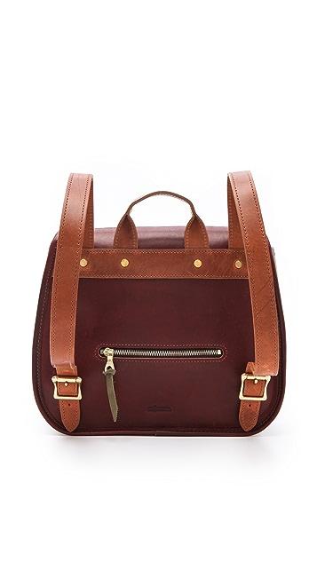 ONE by J.W. Hulme Co. Legacy Backpack