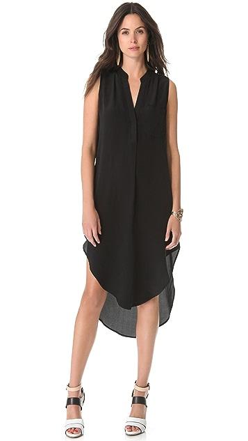 ONE by OTTE NEW YORK Ellen Dress