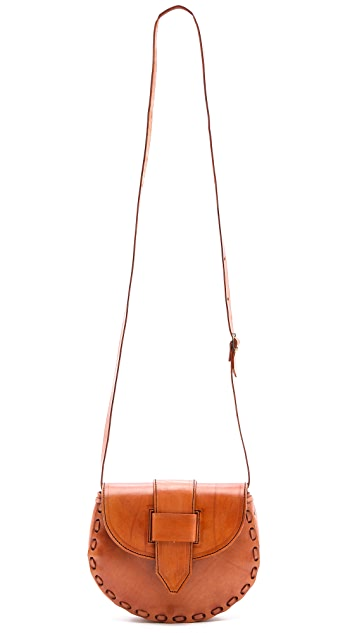 ONE by LOVE by Diego Binetti Ola Cross Body Bag