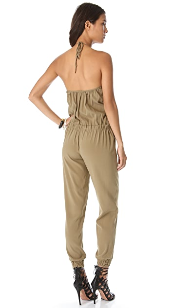 ONE by Emerson Thorpe Juliette Jumpsuit