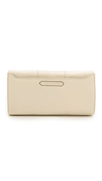 ONE by Aimee Kestenberg Trisha Clutch II