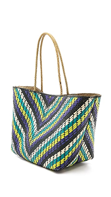 ONE by Banago Zarla Tote