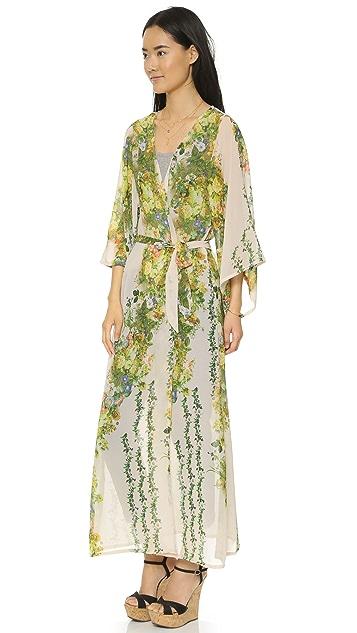 ONE by Gypsy Soul La Bonitas Kimono