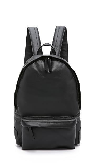 ONE by IISE Daypack Backpack