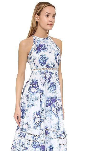 ONE by Elliatt Flourish Dress
