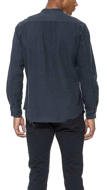 Ones Stroke Mild Man Shirt