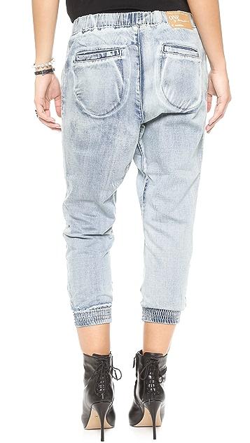 One Teaspoon Dundee Pants