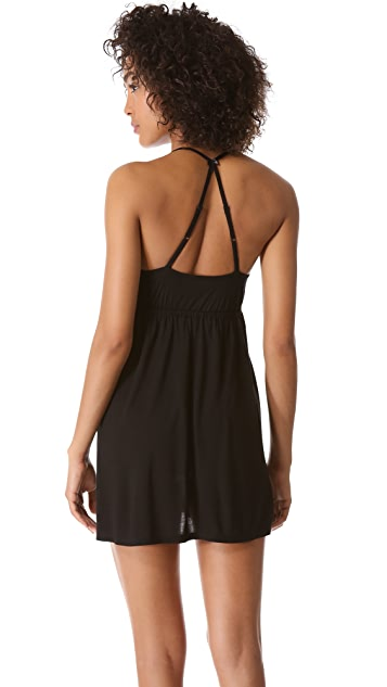 Only Hearts Venice Babydoll