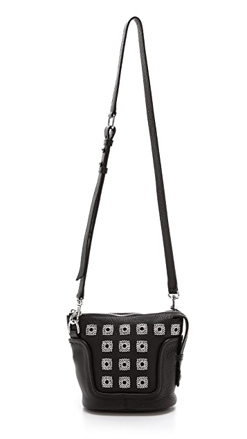 Opening Ceremony Oly Stud Bag