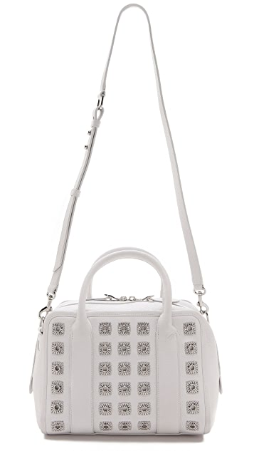 Opening Ceremony Yoggi Stud Bag