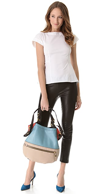 orYANY Sydney Shoulder Bag