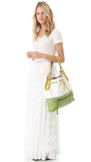 orYANY Diana Drawstring Bag