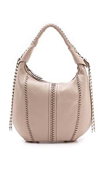 orYANY Mary Anne Hobo