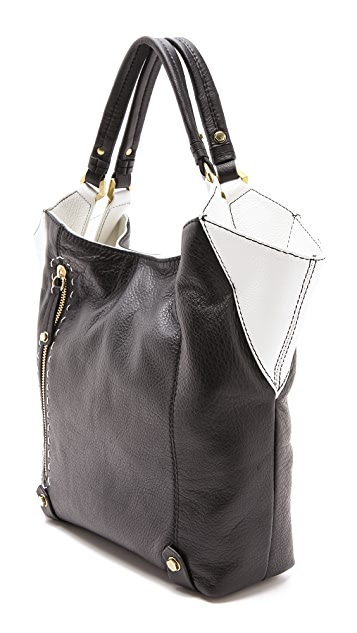 orYANY Aquarius Shopper