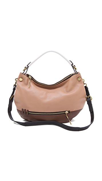 orYANY Olivia Shoulder Bag