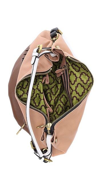 orYANY Olivia Shoulder Bag