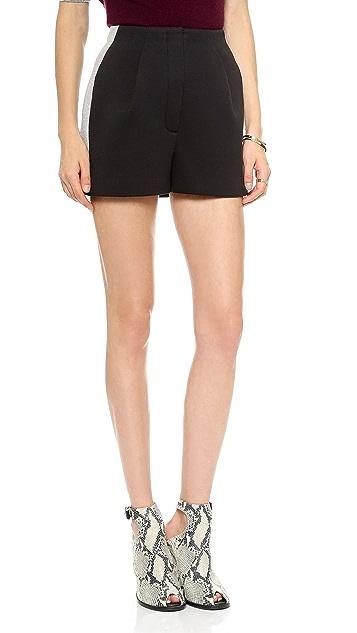 O'2nd 1 by O'2nd Neoprene Shorts