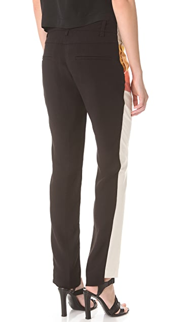 Osklen Surf Lux Pants