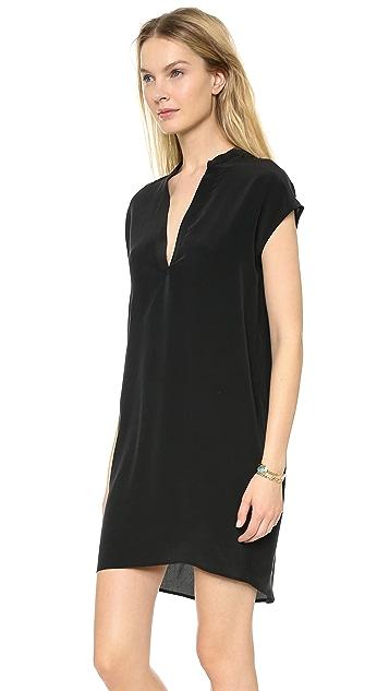 OTTE NEW YORK Heather Dress