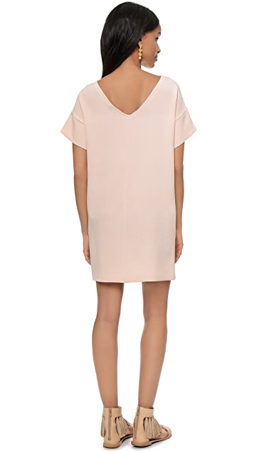 Otto d'ame Kelena Dress