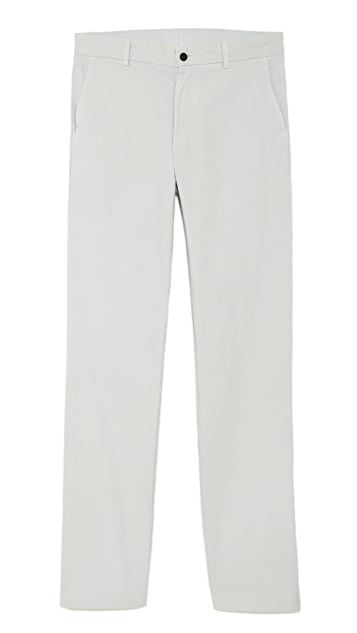 Our Legacy Classic Chinos