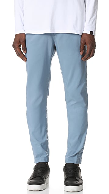 Ovadia & Sons Lounge Pants