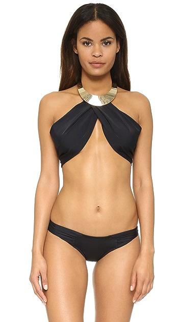 OYE Swimwear Sally Bikini