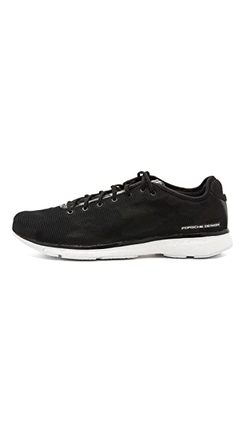 Porsche Design Sport by Adidas Endurance Sneakers