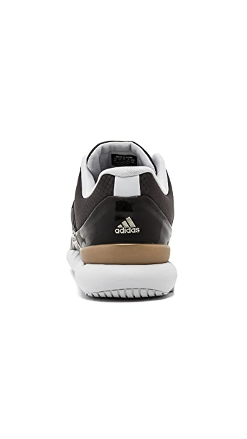 Porsche Design Sport by Adidas Engineered Comfort Running Sneakers