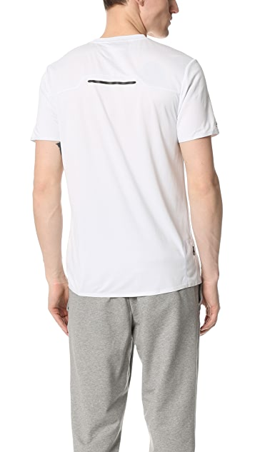 Porsche Design Sport by Adidas Chill Tee