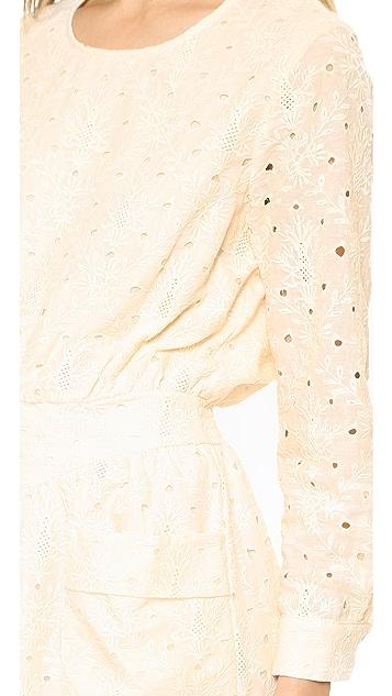 Paul & Joe Sister Colville Dress