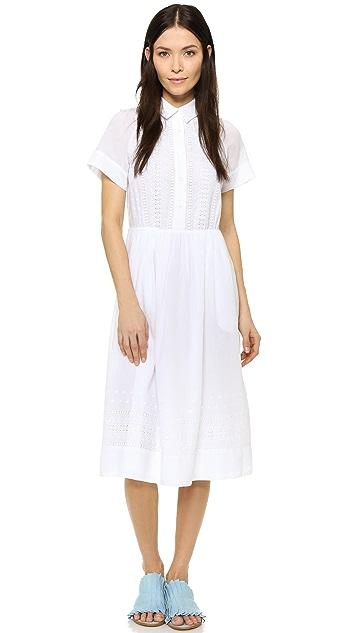 45bfbf410b5 Paul   Joe Sister Parigiana Dress