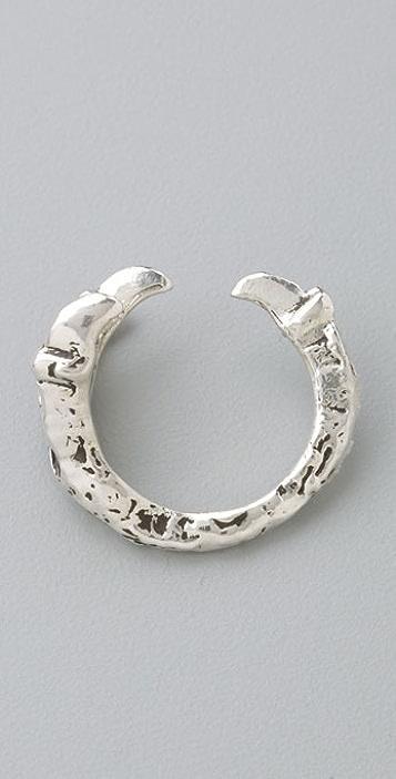 Pamela Love Talon Ring
