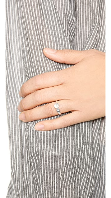 Pamela Love Aura Ring